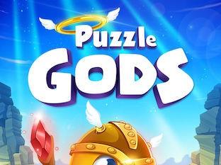 Puzzle Gods